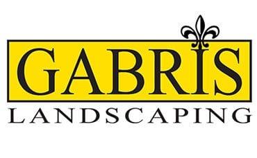 Gabris logo